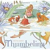 Sylvia Long's Thumbelina