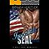 Irresistible SEAL Book 1: A Navy SEAL Romance