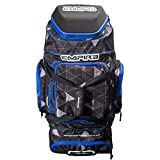 Empire Paintball F6 XLT Bag