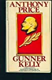 Gunner Kelly, Anthony Price, 0445402539