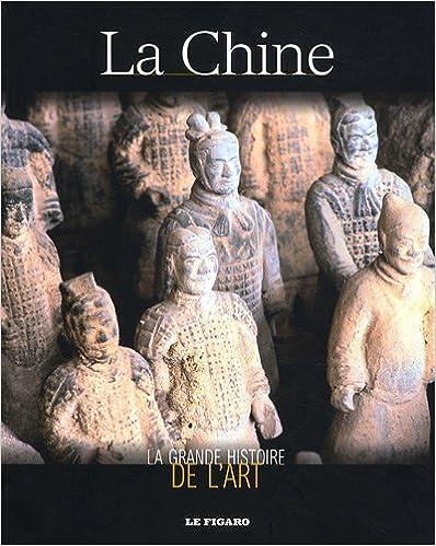 Lire un La Chine epub pdf
