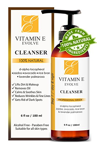 100-natural-vitamin-e-facial-cleanser-best-ever-face-wash-for-dry-to-oily-skin-anti-acne-anti-blemis