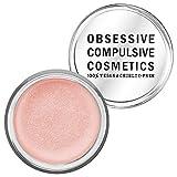 Cheap Obsessive Compulsive Cosmetics Creme Colour Concentrate Pleasure Model 0.08 oz