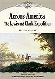 Across America, Maurice Isserman, 1604131926