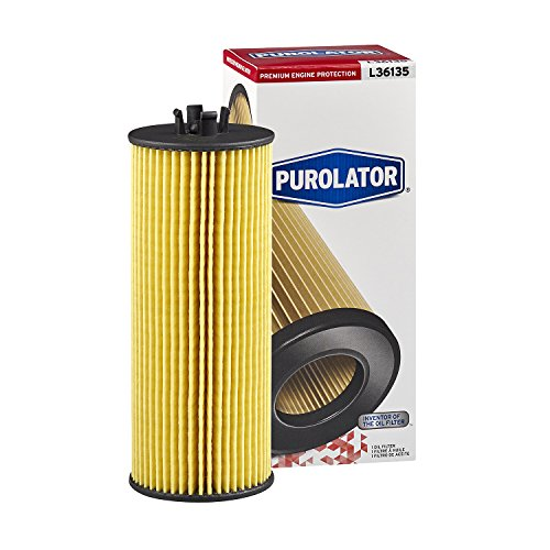 oil filter 2013 jeep wrangler - 3