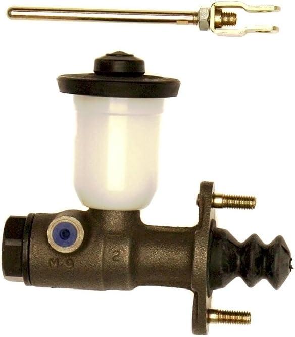 EXEDY MC269 Clutch Master Cylinder