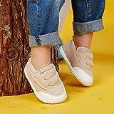 gb Infant Sneaker for Baby Boy Girl Lightweight