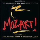 Mozart! Ein Musical