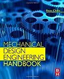 img - for Mechanical Design Engineering Handbook book / textbook / text book