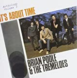 It's About Time - Anthology Vol.3