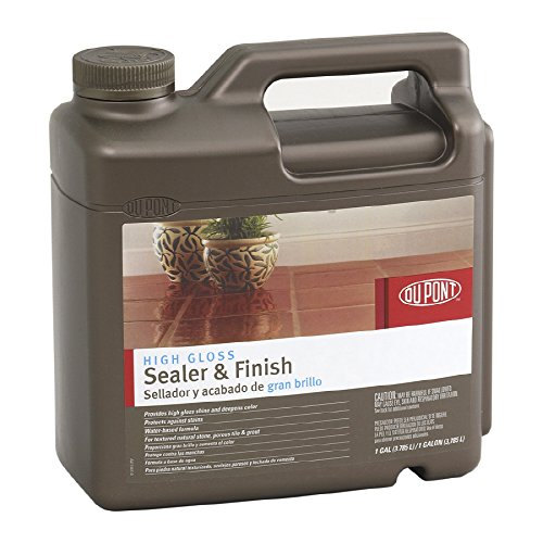 dupont-high-gloss-sealer-finisher-1-gallon