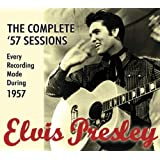 The Complete '57 Session