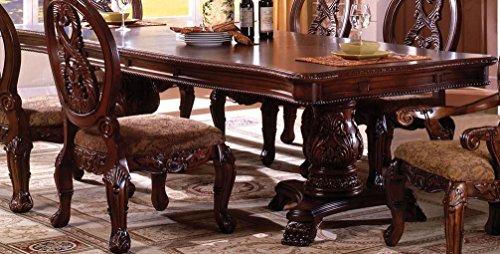 Tuscany Rectangular Table - 3