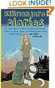 Kilimanjaro Diaries