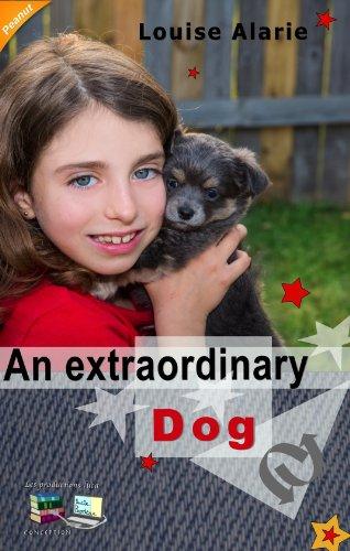 An Extraordinary Dog