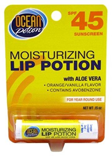 Ocean Potion Lip Balm - 3