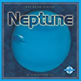 Neptune (Our Solar System)