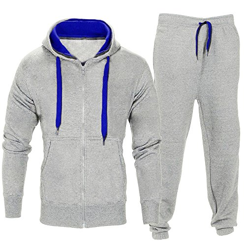 Clearance Mens Athletic Suits,WUAI Casual Outdoors Slim Fit