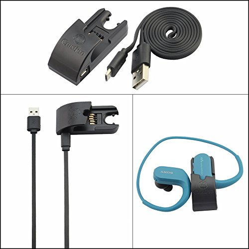 Highest Rated MP3 & MP4 Player Charging Cradles &  Stations