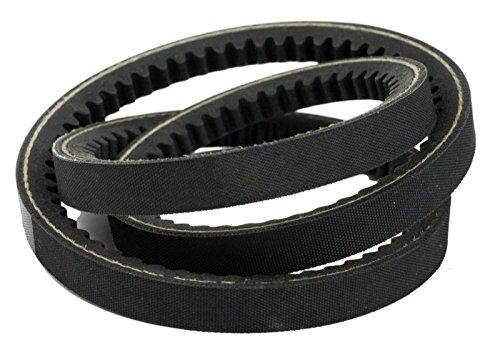 V Belt BX58 Top Width 5/8