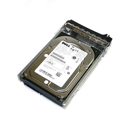 Dell PowerEdge Server XK111 MBA3147RC