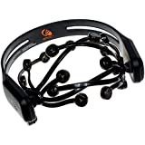 ●Emotiv社製 EPOC+ 14Channel Mobile EEG 脳波計 + USBドングル&アプリDVD付