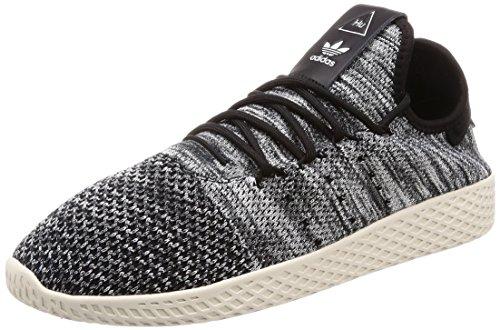 Men PK CORE PW Tennis Adidas HU White Black Footwear blanco d1qIHxw