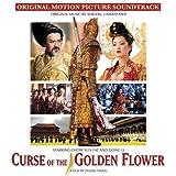 Curse of the Golden Flower (Original Motion Picture Soundtrack)
