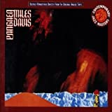 Pangaea by Miles Davis (1990-09-04)