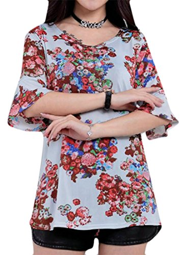 ed034a147ca Shirts-Tops Archives - ShopinSilence -A New Approach to Shopping Online