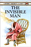 The Invisible Man (Ladybird Children's Classics)