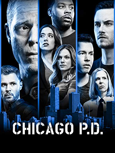 chicago pd complete season 5 buyer's guide