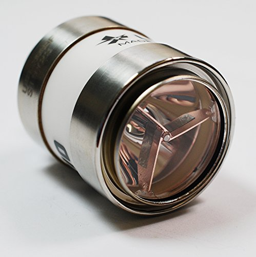 Ushio UXR-300BF Ceramic Compact Xenon Medical Short Arc UXR 300BF Lamp by Ushio