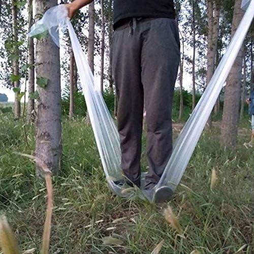 CHP-Tent Tarps KWK-Zeltplanen LKW öl Tuch Dekoration staubdicht kunststofftuch regendicht
