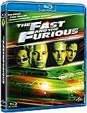 Fast & Furious (Blu-Ray)