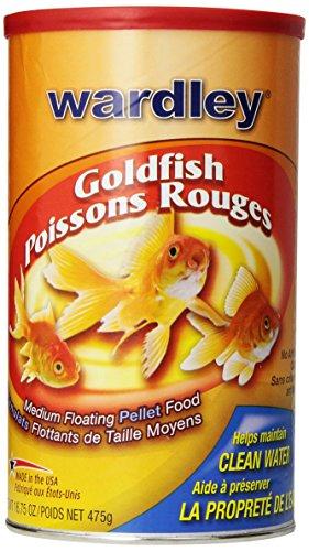 hartz-wardley-goldfish-medium-floating-pellets-16-3-4-ounce