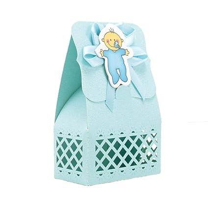 Amazon.com: Bolsas de regalo suministros – Juego de 12 ...