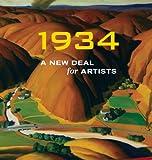 1934, Ann Prentice Wagner, 1904832679
