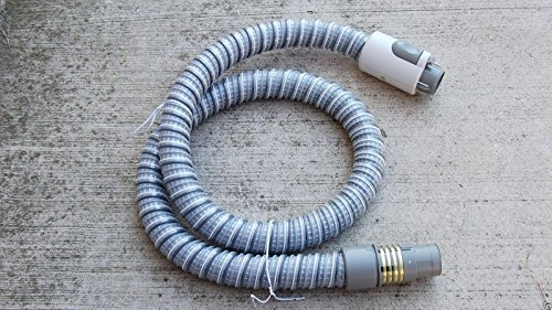 Replacement ELECTROLUX EPIC 9000 8000 BLANK HOSE