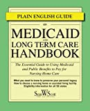 Don't let the cost of long term care wipe out a life's savings. This book will greatly increase your understanding of the financial catastrophe created by the cost of long term care and how to solve it. It will show you how Medicaid works and provide...