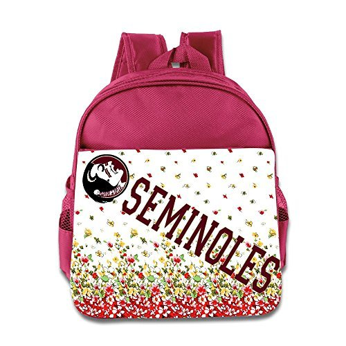 State Youth Backpack - 6