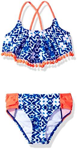 limited-too-big-girls-tie-dye-bikini-navy-10-12