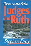 Judges and Ruth, Stephen Dray, 1857923235