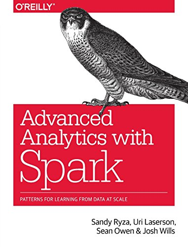 advanced analytics - 4