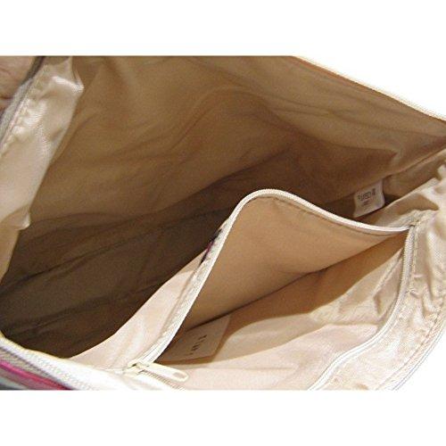 PLAYBOY Bunny Tasche Handtasche