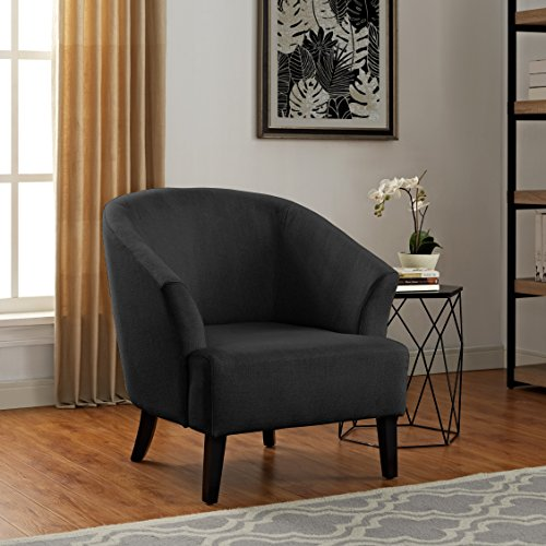 Serta Artesia Collection Loveseat 51 2BYc7jhs3L