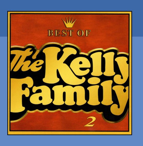 The Kelly Family - De Foute Kerst Cd- 2009 - Zortam Music