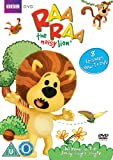 Raa Raa the Noisy Lion [ NON-USA FORMAT, PAL, Reg.2 Import - United Kingdom ]