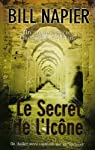 Le Secret de l'Icône par Bill Napier