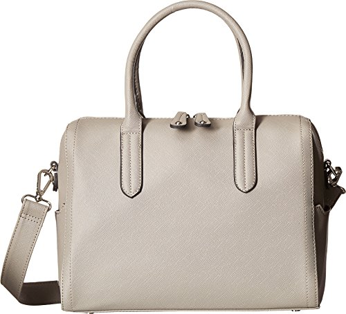Steve Madden Leather Handbags - 1